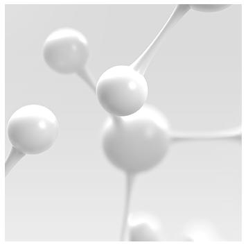 hyaluronic acid icon
