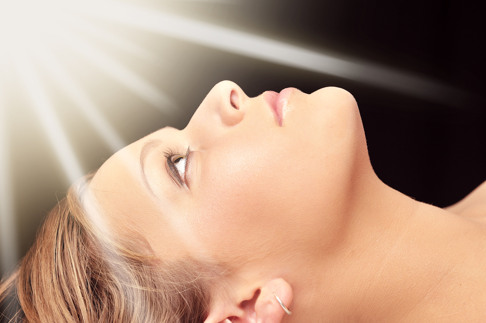 Firming And Brightening Your Skin As You Age
